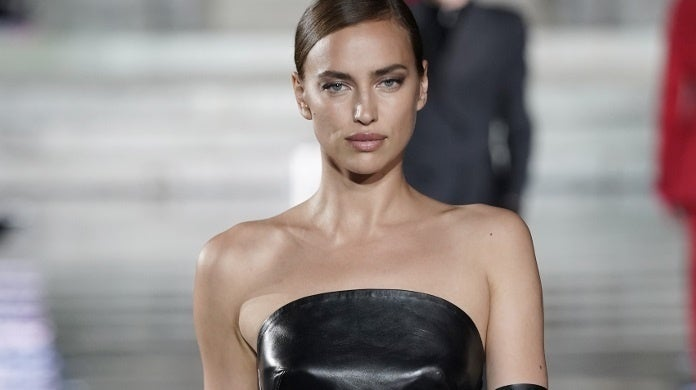 irina shayk florence getty images featured