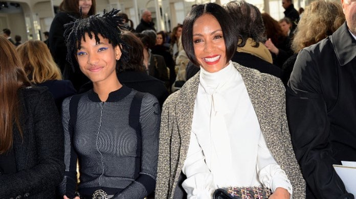 Jada and Willow-2