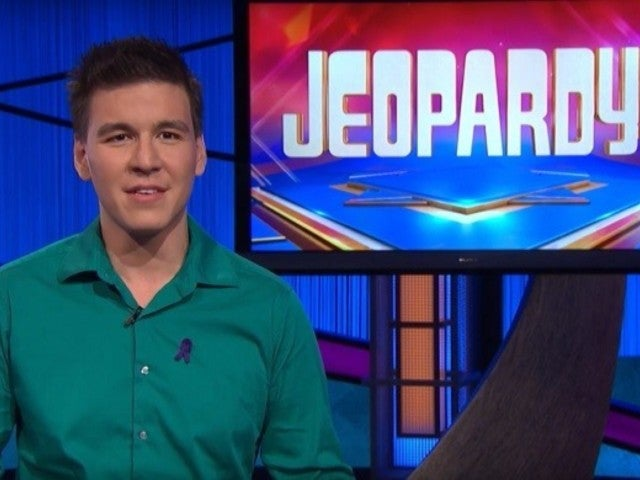 'Jeopardy!': Here Are the Daily Double Questions That Sunk James Holzhauer's Record Run