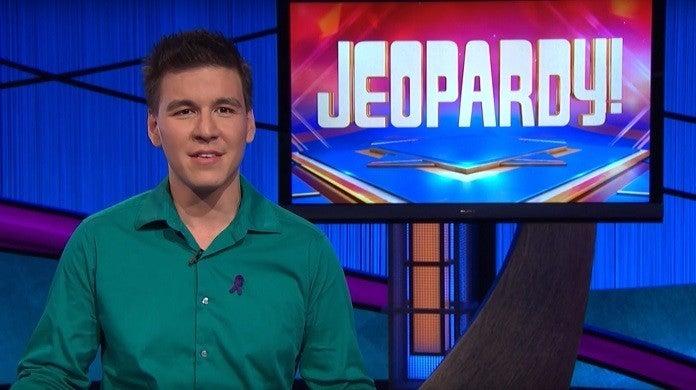 james holzhauer jeopardy 2