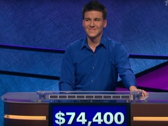 James Holzhauer Breaks Silence After Losing 'Jeopardy! Greatest of All Time' Title to Ken Jennings