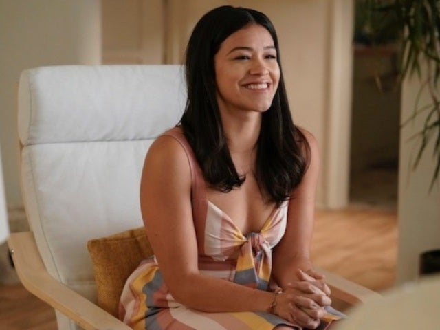 'Jane The Virgin' Welcomes Back 'Orange Is the New Black'  Star Diane Guerrero for Surprising Fertility Twist