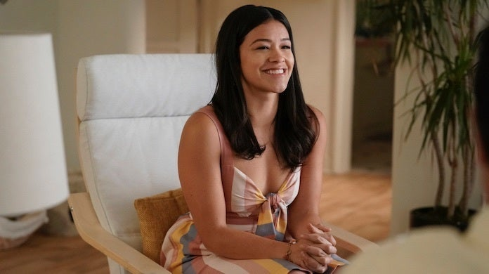 jane-the-virgin-gina-rodriguez-the-cw-lisa-rose