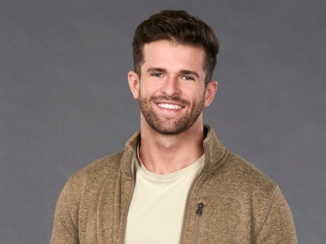 'The Bachelorette': Jed Looks Exactly Like Thomas Rhett, and Fans Can't Handle It
