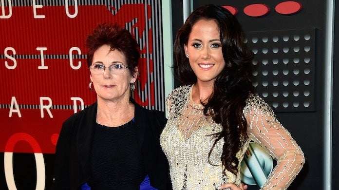 jenelle-evans-barbara-getty