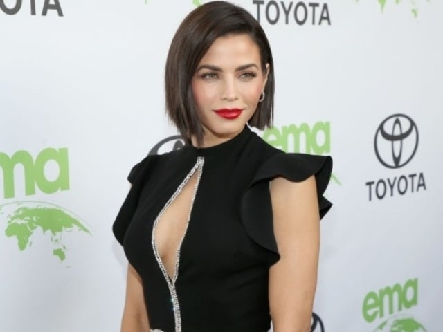 Jenna Dewan Reveals Rare Snap of Daughter Everly on Her 6th Birthday