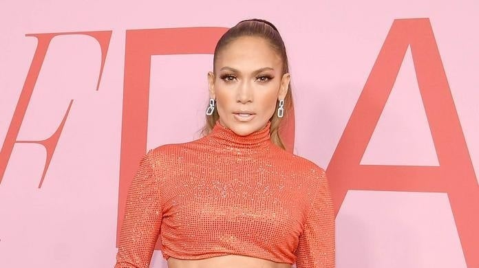 jennifer-lopez-getty-images