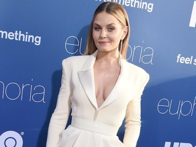 'This Is Us' Casts 'Once Upon a Time' Star Jennifer Morrison in Major Role
