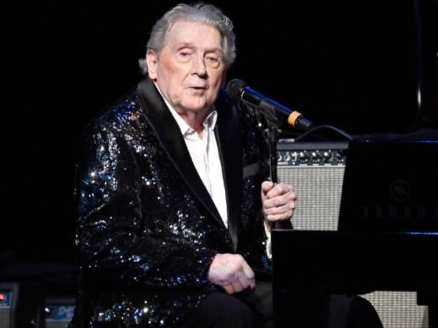 Jerry Lee Lewis Health Update Revealed 3 Months Following Stroke