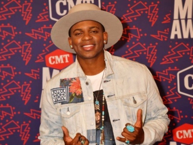 Country Star Jimmie Allen Crushed Over 'Game of Thrones' Series Finale