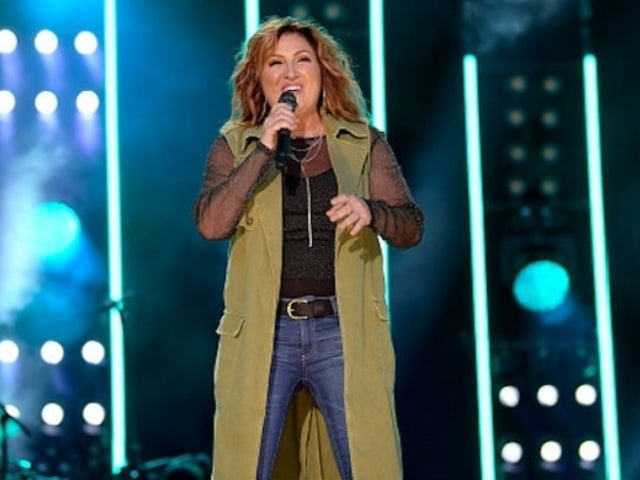 Jo Dee Messina Relies on Faith Amidst Cancer Battle and Raising Sons as a Single Mom