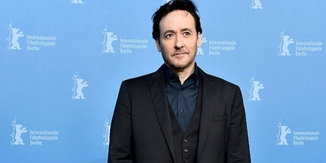 john-cusack_getty-Pascal Le Segretain : Staff