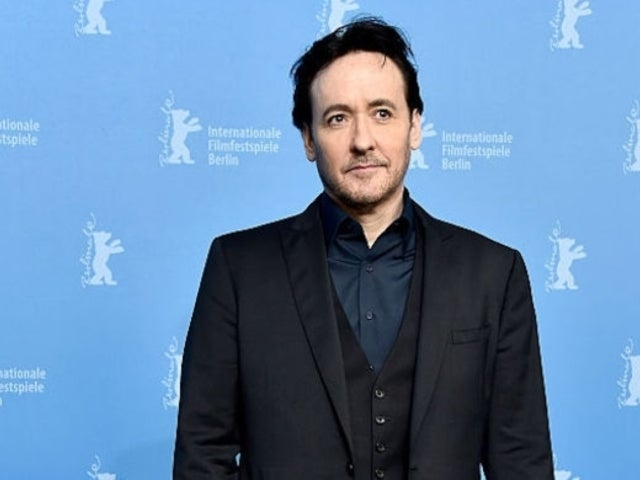 John Cusack Wants Donald Trump to Be Removed From Office Over Iran Attack