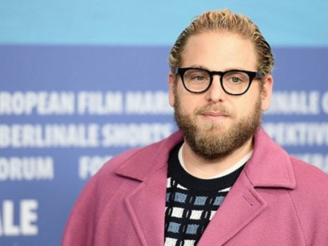 Jonah Hill Shows off Dramatic Weight Loss Amid Fitness Journey