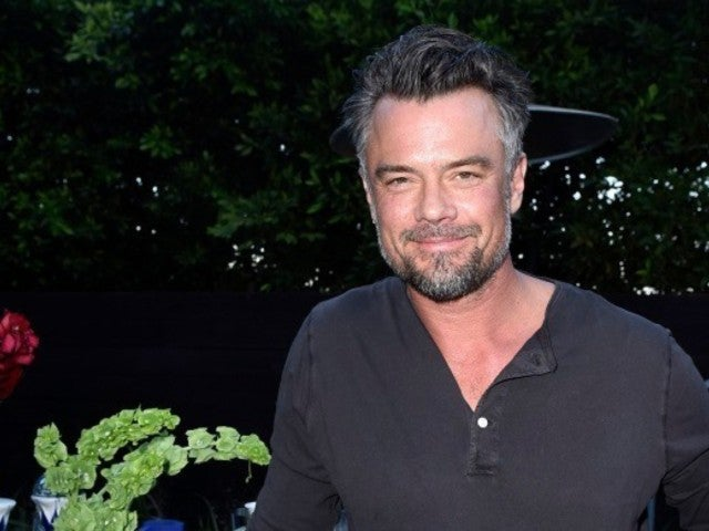 Who Is Josh Duhamel's New Girlfriend?