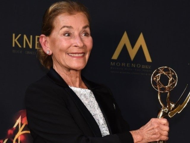 Judge Judy Sheindlin Opens up About Ponytail After Fans Sound off Over Dramatic New Look