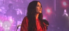 Kacey Musgraves at Bonnaroo 2019