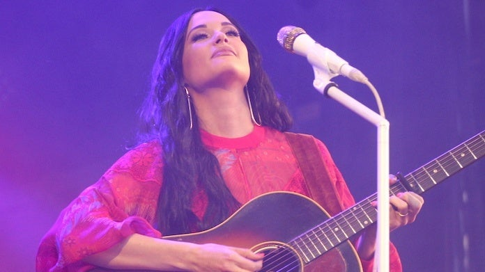 kacey-musgraves-bonnaroo-2019-PopCulture-John-Connor-Coulston-feat-15