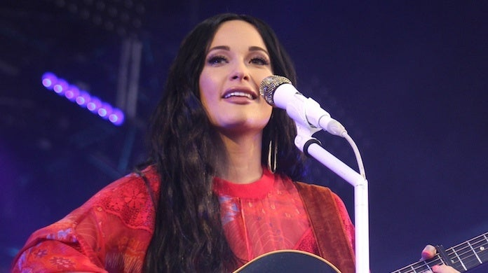 kacey-musgraves-bonnaroo-2019-PopCulture-John-Connor-Coulston-feat-19