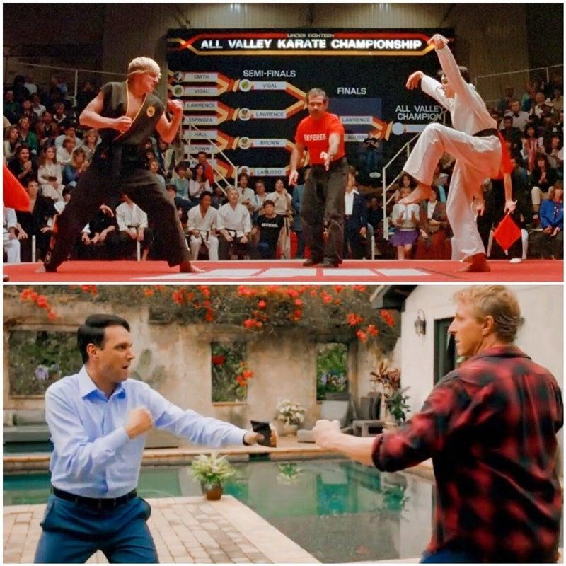 karate-kid-cobra-kai-35-years-later