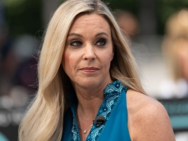 'Kate Plus Date': Kate Gosselin Notices Possible Red Flag With Suitor Joey