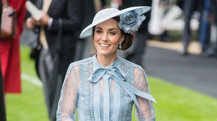 kate-middleton_getty-Samir Hussein : Contributor
