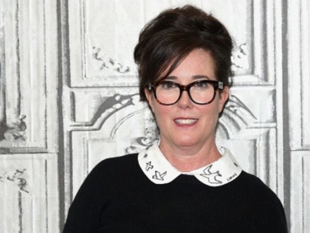 CFDA Fashion Awards Red Carpet Moment Turns Awkward After June Ambrose Asks Question on Kate Spade Attending