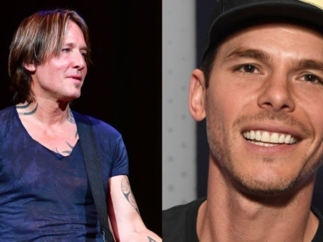 Keith Urban and Nicole Kidman 'Heartbroken' for Granger Smith After 3-Year-Old Son's Accidental Drowning