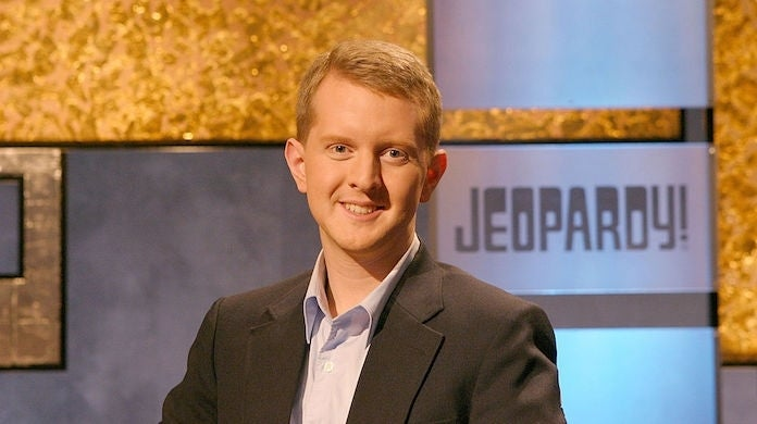 ken-jennings_getty-Getty Images : Handout