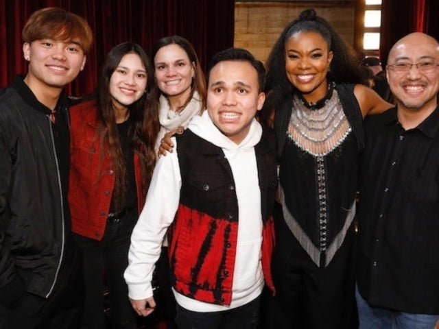 'America's Got Talent': Kodi Lee Will Not Face Performing Restrictions While on Series