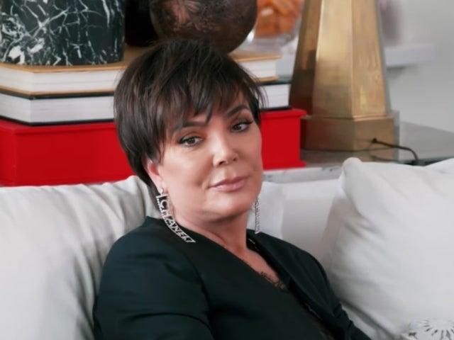 Kris Jenner Worries Kourtney Kardashian Will Want to Reunite With Ex Scott Disick