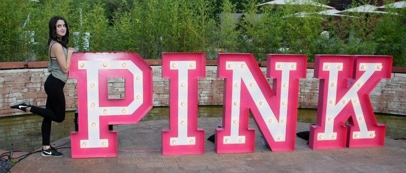 laura-marano_pink