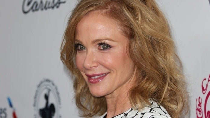 lauren holly getty images 2018