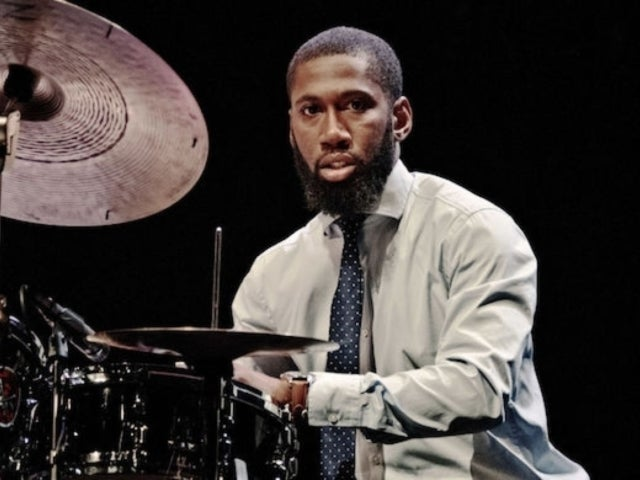 Lawrence Leathers, Grammy Award-Winning Jazz Drummer, Found Dead at 37 in Building Stairwell