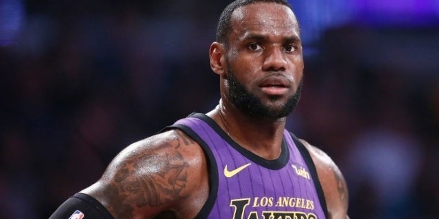 Kobe Bryant: LeBron James Refused to Believe Lakers Star Died After News Broke During Team Flight to LA