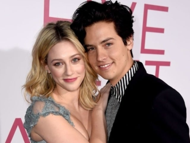 Lili Reinhart Reveals 'None of You Know' Full Details About Cole Sprouse Breakup