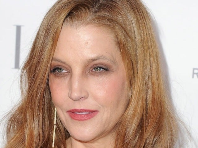 Lisa Marie Presley: What Led to Financial Troubles?