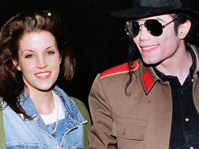 Lisa Marie Presley's Marriage to Michael Jackson: Everything to Know