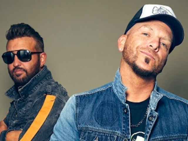 LOCASH Opens up About Chris Lucas' Surprising Move to Florida
