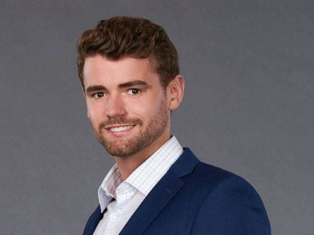 'The Bachelorette': Luke S. Reveals Why He Left After Luke P. Drama