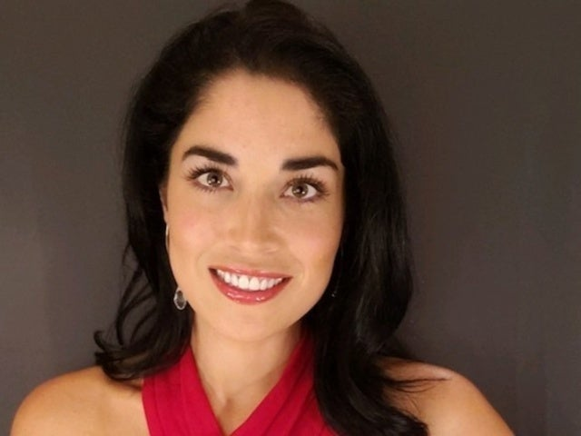 New 'Married at First Sight' Sex Expert Dr. Viviana Coles Will Help Couples Understand 'True Intimacy'