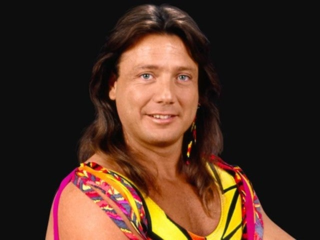 WWE Legend Marty Jannetty Sparks Concern After Revealing Drug and Alcohol Abuse, Sex Addiction