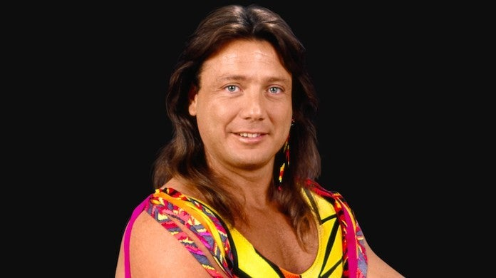 marty-jannetty-the-rockers-wwe