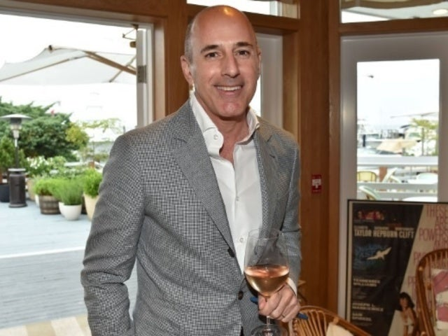 Matt Lauer: How the Former 'Today Show' Anchor Is Moving on Following Allegations of Sexual Misconduct