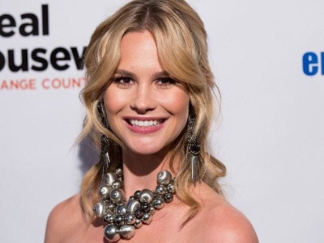 Meghan King Edmonds Reveals Photo That's 'So Raw' After Split With Husband Jim