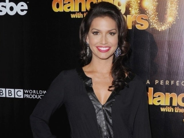 Nickelodeon Resort Investigating 'Bachelor' Alum Melissa Rycroft's Illness in the Dominican
