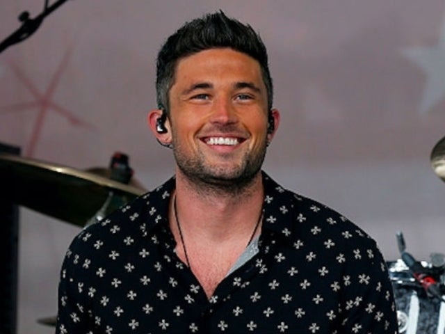 Michael Ray Announces He Will Headline 2019 CMT on Tour: 'I'm so Honored'