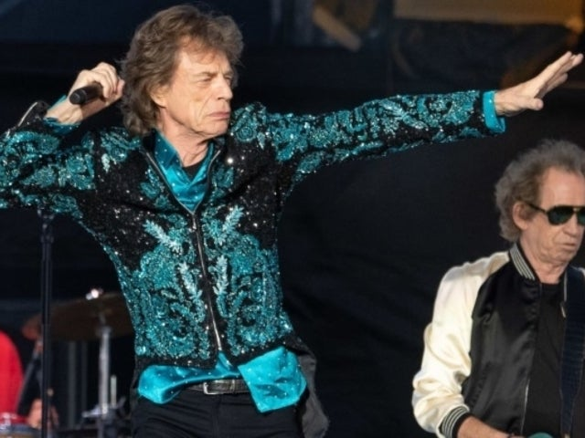 Rolling Stones Frontman Mick Jagger Requires 'Heart Doctor When on Stage' Following Surgery