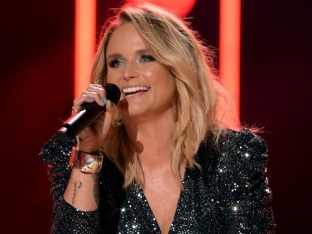 Miranda Lambert Says Her New Album Is Done: 'It's a New Phase, a New Stage of Life'