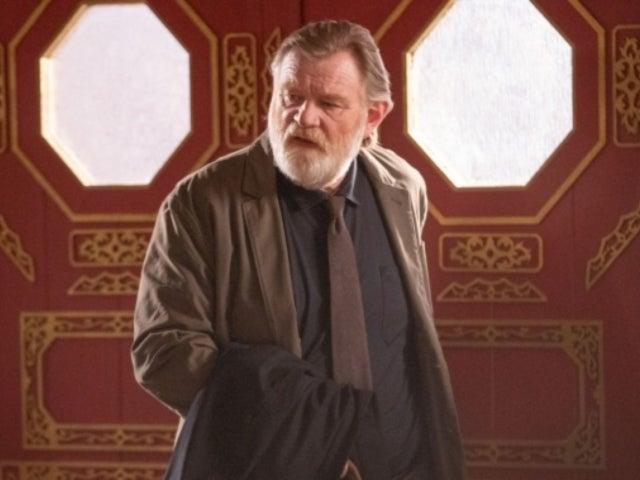 'Mr. Mercedes' Season 3: Stephen King Series' Return Date Revealed
